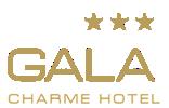 Hotel Gala Riccione